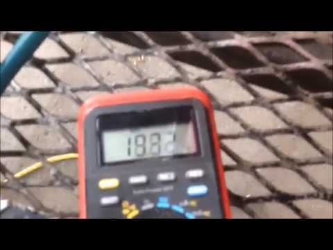 how-to-test-the-alternator-/voltage-regulator-(-avr-)-on-any-small-engine