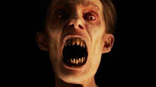 胆小勿入恶灵出世,一旦被盯上将会纠缠致死,惊悚片《招魂3鬼使神差》