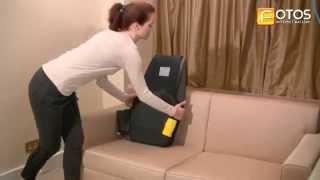 Bremed BD7005 — Массажное кресло(Цена, отзывы, характеристики: — Bremed BD7005 http://fotos.ua/bremed/bd7005.html., 2014-04-02T19:38:45.000Z)