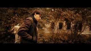 S H A N O N - Eksinud Hing  (Official Video)