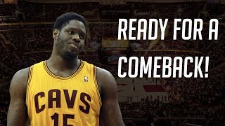 Why The Biggest Bust In NBA History Is DESTINED To Turn His Career Around