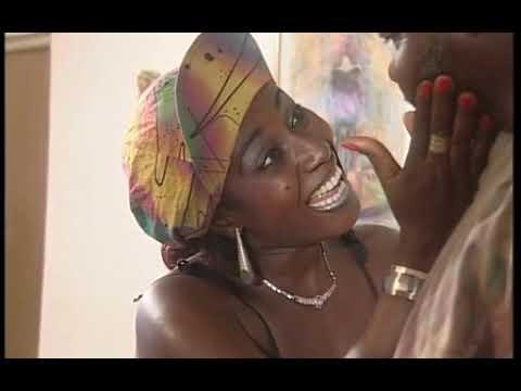 Download OLD SCHOOL Season 1 (Mama G movies)- Patience Ozokwor and Sam Loco Efe, Chiwetalu Agu old movies