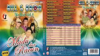 Download lagu Untuk Mama BillBrod Ari Wibowo Tahun 1985 MP3