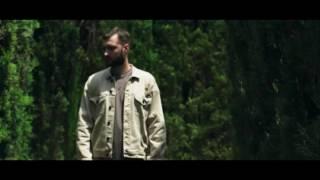 Тамерлан и Алена - Наши города (teaser)