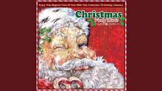 Redneck 12 Days Of Christmas