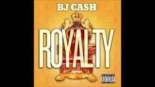 "BJ Cash - Nu Bu (Explicit) ""Royalty Album"""