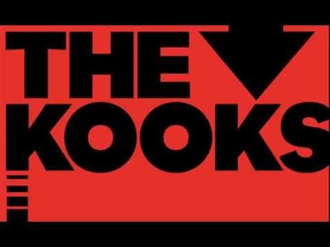 The Kooks - West Side (BBC Radio 1's Big Weekend Glasgow 2014)