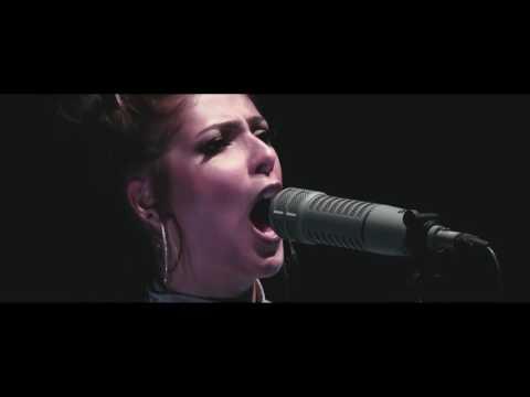 Com Cristo - Rei do Meu Ser (King of My Heart - Sarah McMillan)