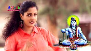 4k savan geet 2018 hit kawar video song bhojpuri kawar song 2018 priti prakash promo