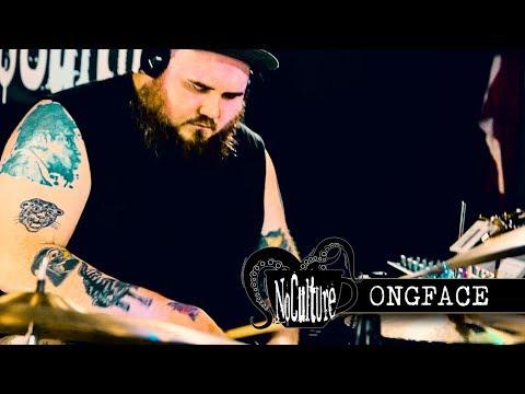 Ongface - Hyper Light & Slow Ambitions | Live @ No Culture