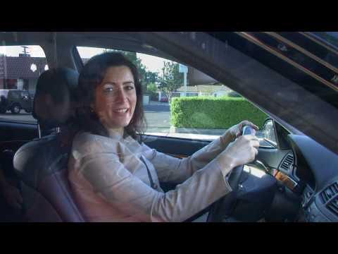 "Simi Valley Auto Repair ""QUALITY SERVICE"" – C&M Automotive"