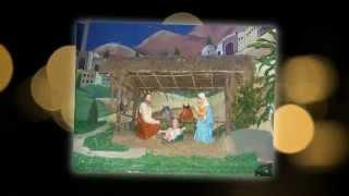 Chúa Hài Đồng - Tam Ca Áo Trắng
