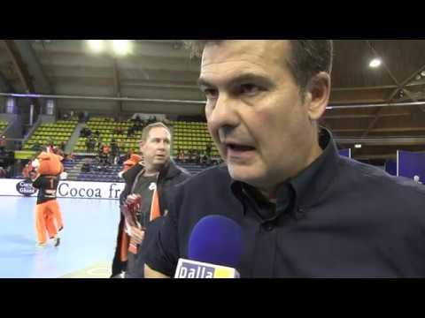 Riccardo Trillini: