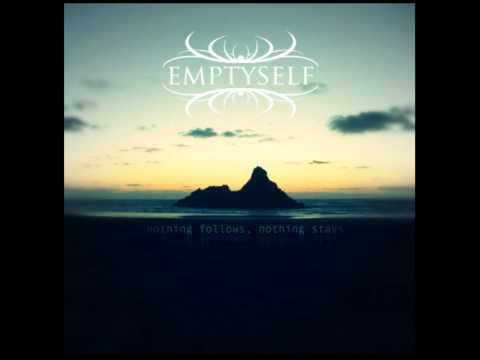 Emptyself- Evacuate