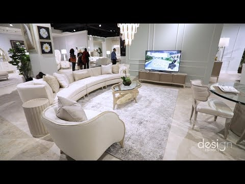 HPMKT Highlights: Product, People & Places