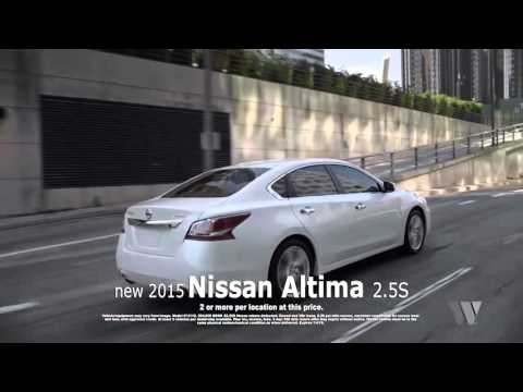 Jeff Wyler Kings Nissan Altima Lease Offer Columbus OH