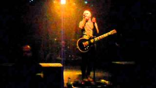 Southern Air - Yellowcard (Live At KOKO - London - 26/02/2013)
