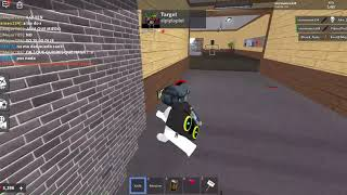 Download Funny Godmode Trolling Roblox Kat MP3, MKV, MP4