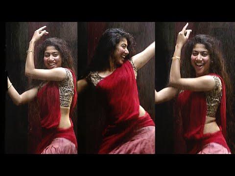 Chellakutty Rasathi 💞 Mangalyam Eeswaran Song💞 Sai Pallavi cute statuz💞 Sai Pallavi WhatsApp status