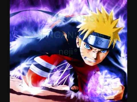 Naruto Chatroom #55 Hinata's.... DEAD?