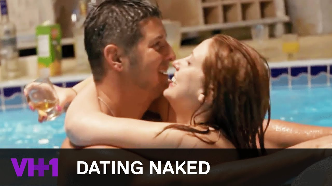 Dating Naked  Wait A Minute - Youtube-4979