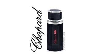 Chopard - 1000 Miglia Fragrance