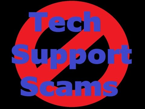 Live Stream - Guardians of the Net scammers (Mohit Shakya)