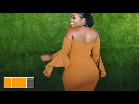 FELI NUNA - GELAWAY (VIDEO) - STARRING  GHANAIAN FEMALE CELEBRITIES