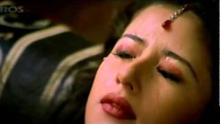 Download Manisha sex with Sanjay Dutt MP3 song and Music Video