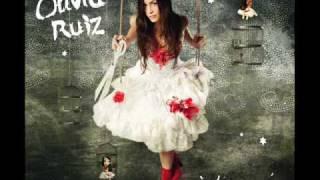 Olivia Ruiz - Les crêpes aux champignons [Miss Météores]