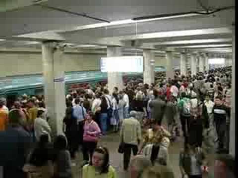 Педикюр у метро Кузьминки - услуги и адреса салонов