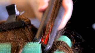 видео 7 способов создать прикорневой объём волос