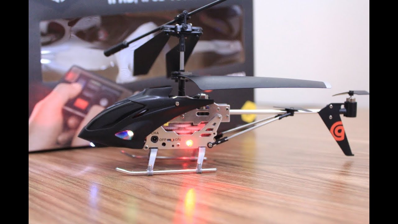 helo tc helicopter with Watch on Russc bell likewise Nuevos Articulos Tecnologicos besides Black Hawk Helicopter also Watch moreover The Modular Lego Store Built With Lego Bricks.