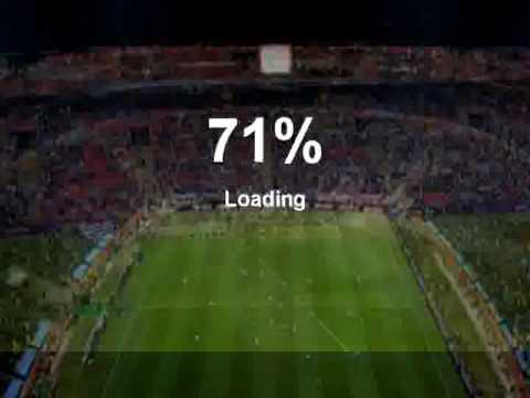 Watch Live Senegal vs Zimbabwe Live Online Football Match - 19January 2017