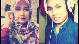 Video Smule Santri Cantik Suara Merdu duet santri merdu ganteng Ya Wazir download MP3, 3GP, MP4, WEBM, AVI, FLV September 2018