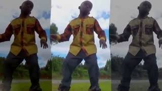 Video Kongoi jesu download MP3, 3GP, MP4, WEBM, AVI, FLV Oktober 2018