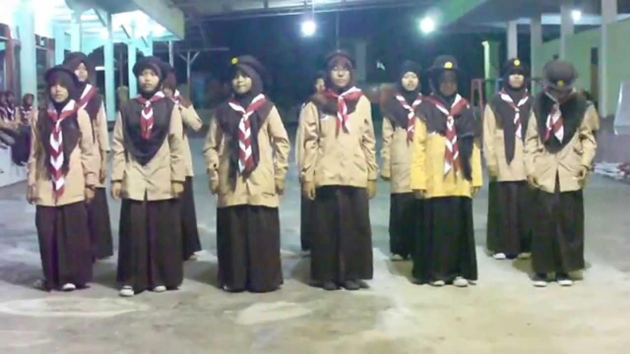 Hasil gambar untuk smp Al-Muayyad Surakarta