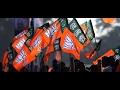 'BJP CAMPAIGN SONG 2017 UTTRAKHAND SUNJA BAT MERI HAAN :YOUTUBE 2017 Mp3