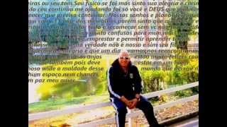 Saudades- Icaro Natan dos Santos Batista