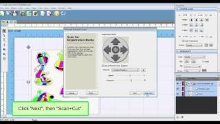 GCC i-Craft - Customized Heat Transfer Products