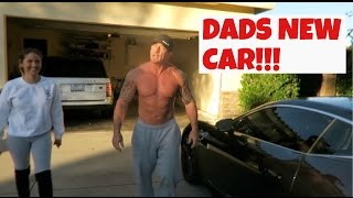 One of The ACE Family's most viewed videos: EPIC CAR ACCIDENT PRANK!!!