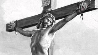 Memandang SalibMu di Golgota   Lie Sisilia   24 04 2014