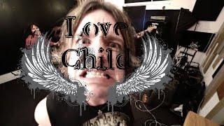 Love Child - Lately I