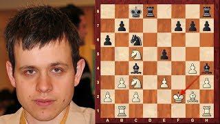 Amazing Chess Game: Super Grandmaster Navara