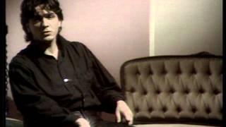Zdravko Colic - Tvoje oci - (Official Video)