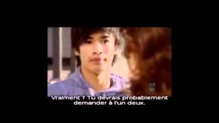 Dance Academy 1x07 Partie 1 VOSTFR