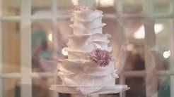 Cute Cakes Bakery & Cafe Weddings Video