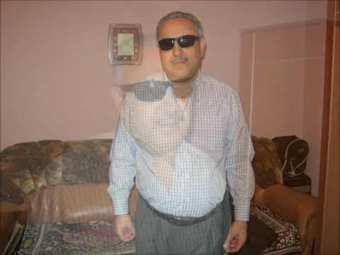 Ionel de la Braila Tiganeasca de la Braila