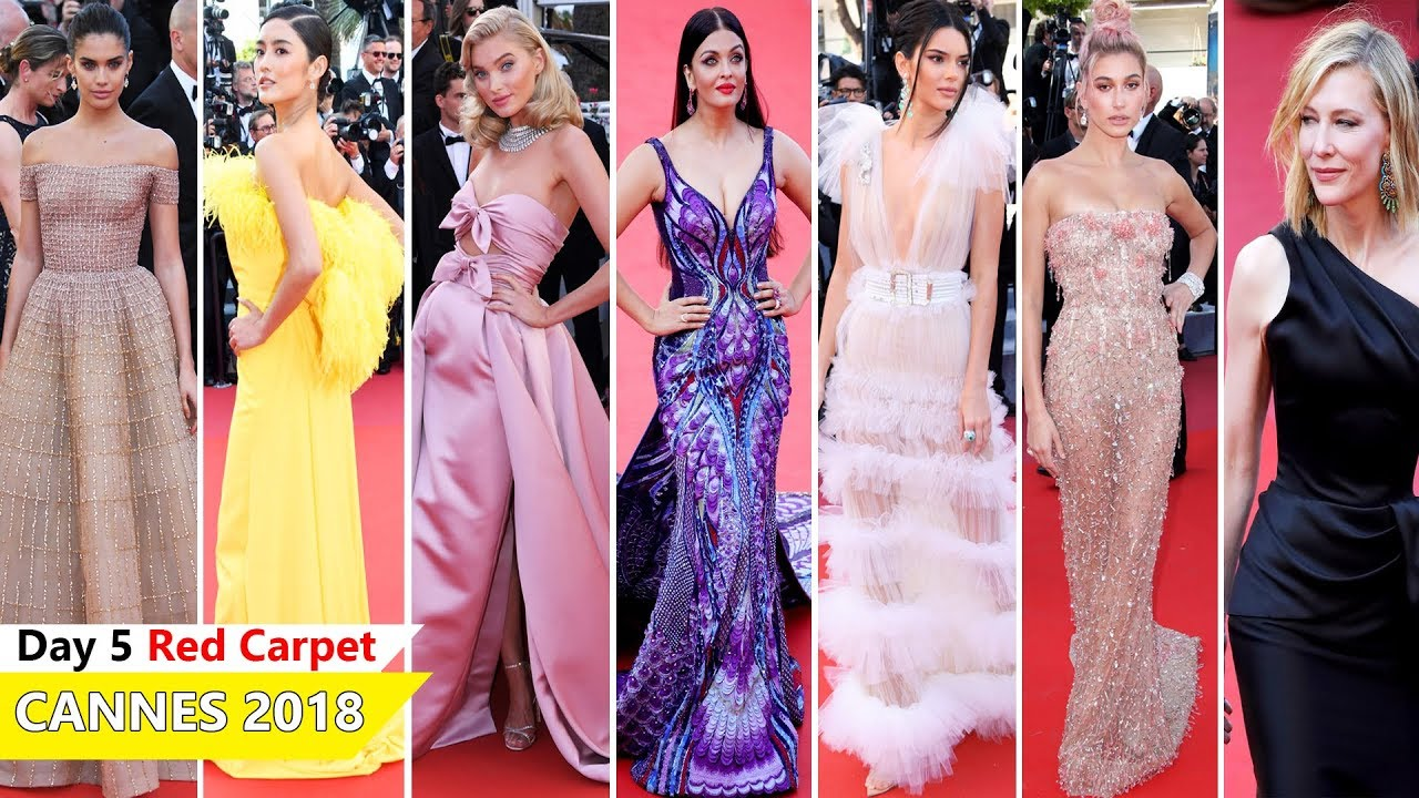 To acquire Film cannes festival fashions pictures trends