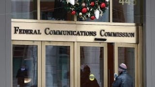 FCC facing backlash for decision to repeal net neutrality thumbnail